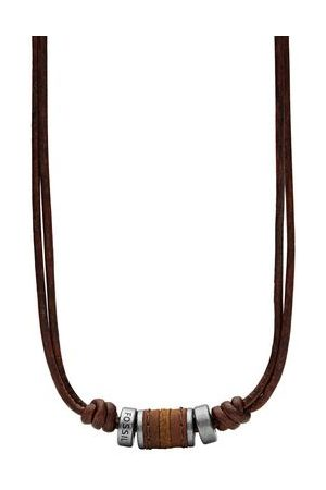 Fossil Men Necklaces - JEWELLERY and WATCHES - Necklaces
