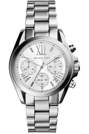 Michael Kors Women Watches - TIMEPIECES - Wrist watches