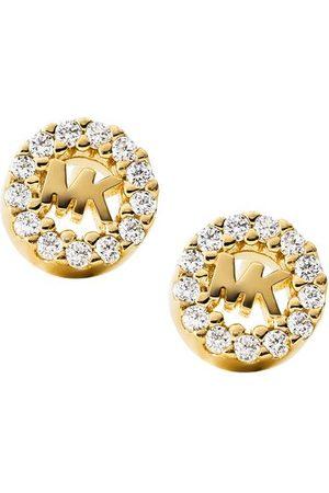 Michael Kors Women Earrings - JEWELLERY - Earrings