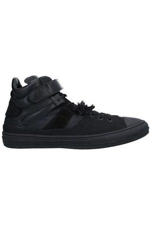Maison Margiela Men Trainers - FOOTWEAR - High-tops & sneakers