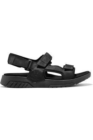 Timberland Men Sandals - Anchor watch backstrap sandal for men in , size 6.5