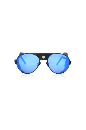 Julbo Men Sunglasses - Sunglasses CHAM J0201114