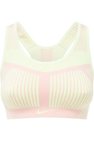 Nike High Support Sports Bra
