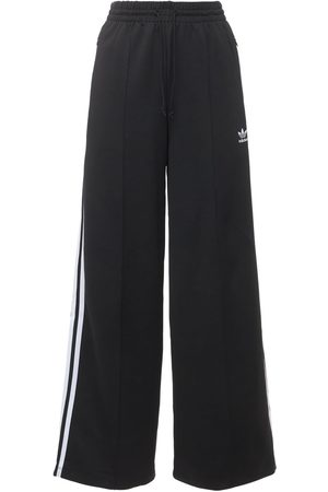 adidas Relaxed Pants
