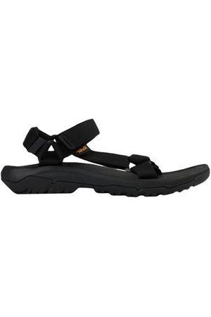 Teva Men Sandals - FOOTWEAR - Sandals