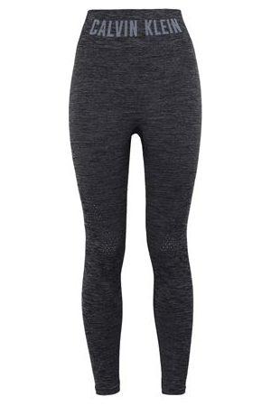 Calvin Klein TROUSERS - Leggings
