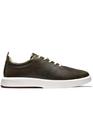 Timberland Truecloud™ ek+ sneaker for men in dark dark , size 6.5