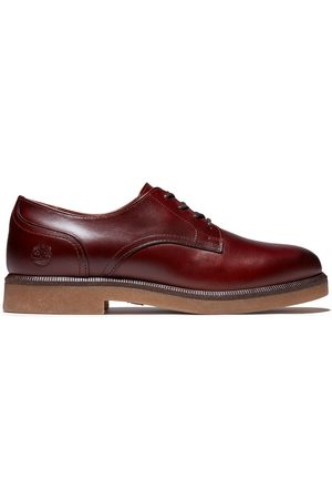 Timberland Cambridge square oxford shoe for women in , size 3.5