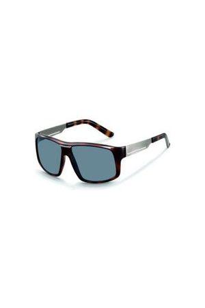 Rodenstock Sunglasses R3197 DI