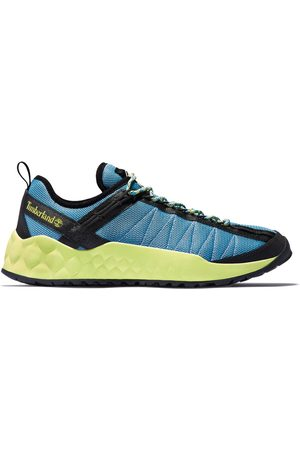 Timberland Solar wave mesh sneaker for men in , size 6.5
