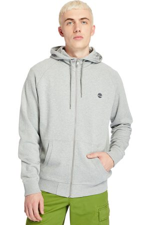 Timberland Exeter river sweatshirt for men in , size 3xl