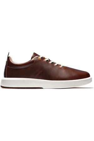 Timberland Truecloud™ ek+ sneaker for men in , size 7