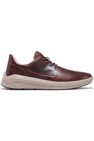 Timberland Bradstreet ultra sneaker for men in dark dark , size 6.5