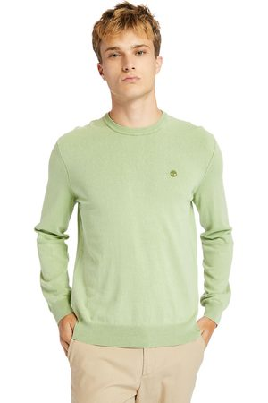 Timberland Garment-dyed sweatshirt for men in , size l