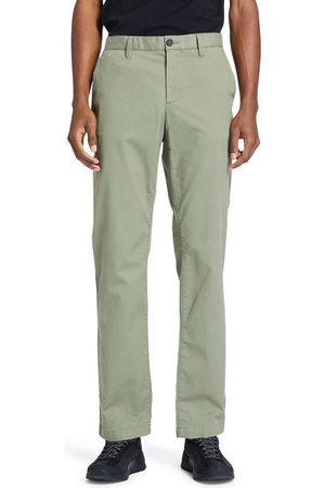 Timberland Squam lake twill chinos for men in , size 31