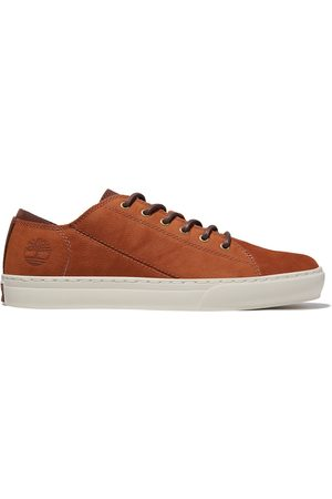 Timberland Adventure 2.0 cupsole oxford for men in , size 6.5