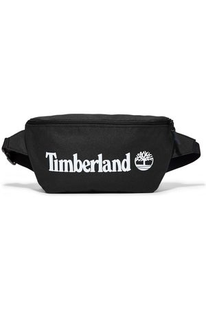 Timberland Sport leisure sling bag in unisex, size one