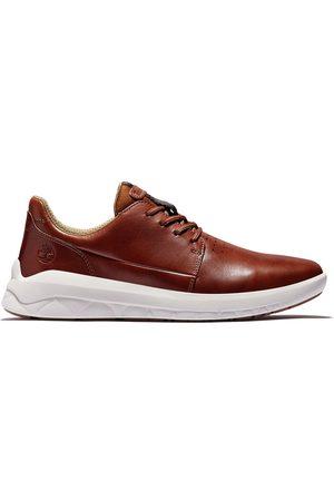 Timberland Bradstreet ultra sneaker for men in , size 6.5