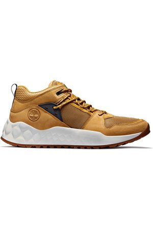 Timberland Solar wave hiker for men in , size 6.5