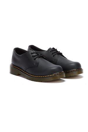 Dr. Martens Dr. Martens 1461 Softy Junior Shoes