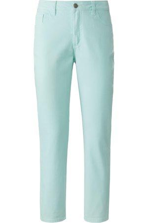 Mybc Jeans skinny leg size: 10