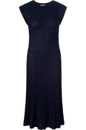 Uta Raasch Knitted dress drop shoulder size: 10