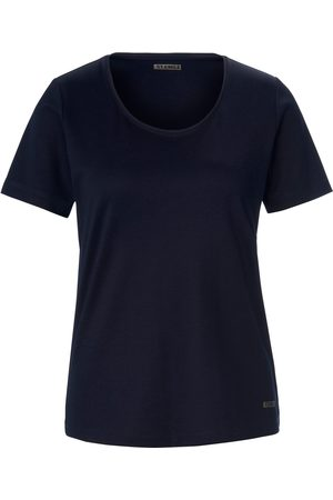 St. Emile Round neck top in a pack of 3 pale size: 10