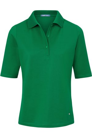 DAY.LIKE Polo shirt short sleeves size: 10