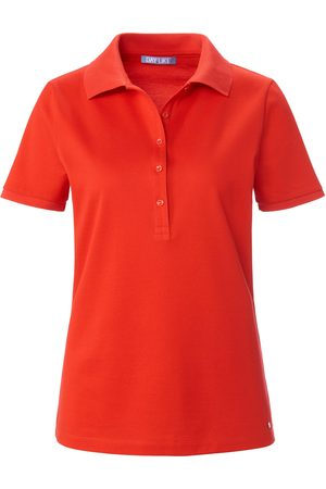 DAY.LIKE Polo shirt in 100% cotton size: 10