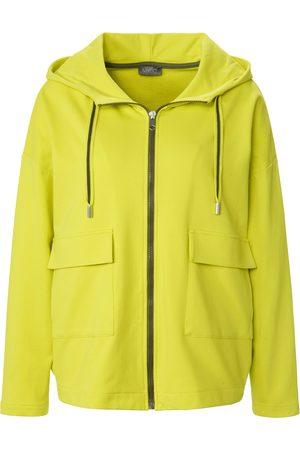 Mybc Sweat jacket size: 16