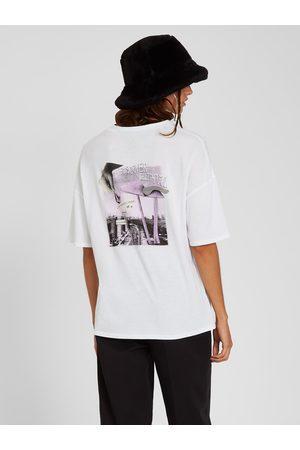 Volcom Women Short Sleeve - Women's Voltrip T-shirt