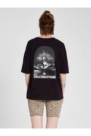 Volcom Women's Voltrip T-shirt