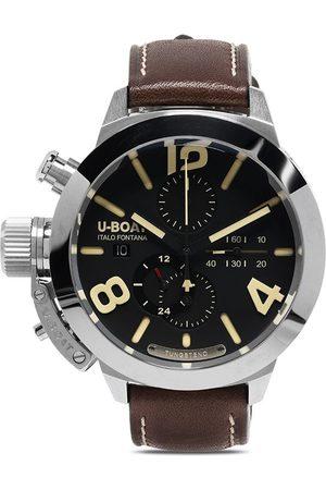 U-BOAT Men Watches - Classico Movelock watch 45mm