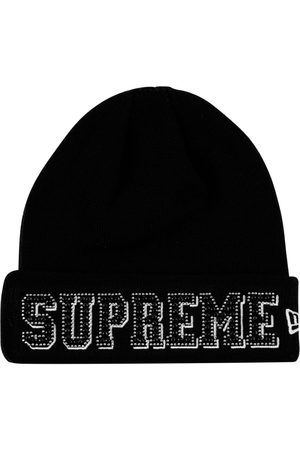 Supreme Beanies - New Era Gems beanie