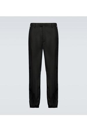 Prada Re-nylon pants