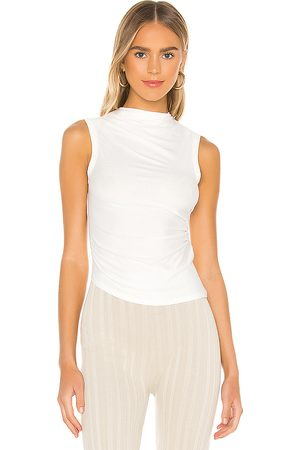 The Line By K Selma Tank in . Size M, S, XS.