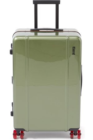 Floyd Check-in Suitcase - Mens