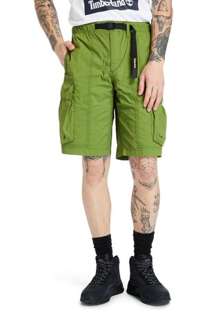 Timberland Field trip quick-dry shorts for men in , size 30