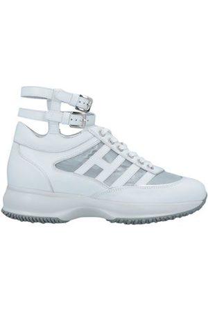 Karl Lagerfeld Women Trainers - FOOTWEAR - High-tops & sneakers