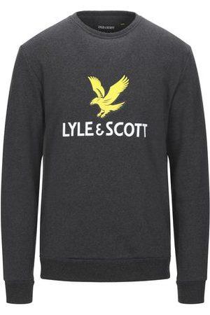 LYLE & SCOTT TOPWEAR - Sweatshirts
