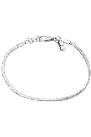 DETTAGLI JEWELLERY - Bracelets