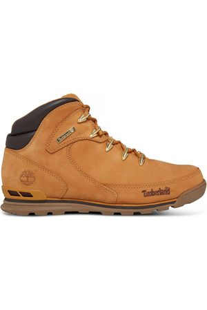 Timberland Euro rock hiker for men in , size 6.5