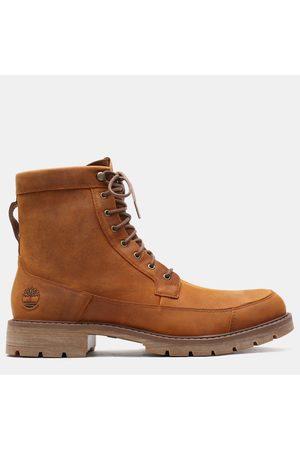 """Timberland Elmhurst 6"""" boot for men in , size 6.5"""