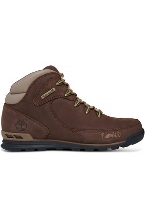 Timberland Euro rock hiker for men in , size 8.5