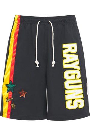 Nike Rayguns Shorts