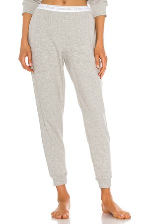 Calvin Klein One Basic Lounge Sweatpant in . Size L, S, XS.