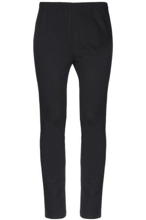 ANONYME DESIGNERS TROUSERS - Casual trousers