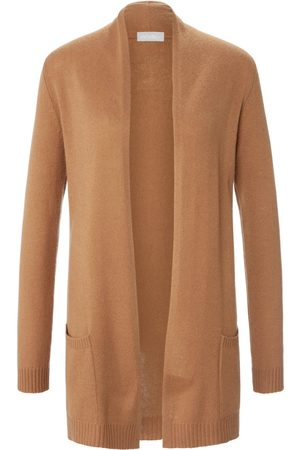 include Cardigan in % cashmere size: 10