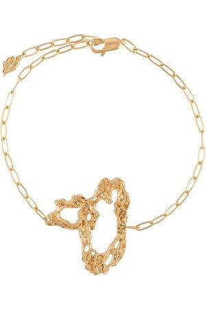 Lee Women Bracelets - Brasilio bracelet