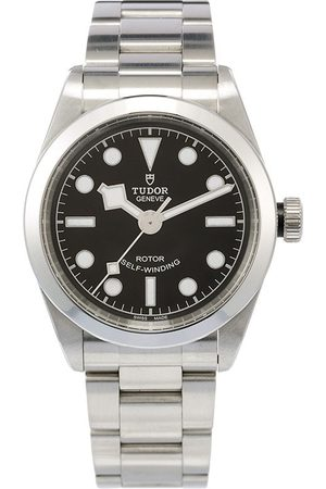 TUDOR 2020 unworn Bay 32mm
